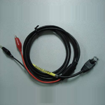 Picture of Cable Assembly for Over Molding 06