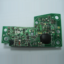 Picture of PCB Assembly for Model No E02-008