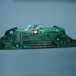 Picture of PCB Assembly for Model No E02-006