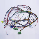 Picture of Cable Assembly for Wire Harness 03
