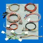 Picture of Cable Assembly for Wire Harness 06